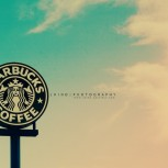 starbucks_logo_by_jhinosore